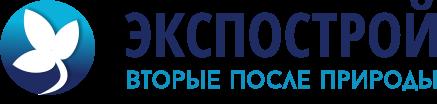 Декоративный бетон в Крыму